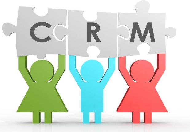 企业部署CRM系统的原因
