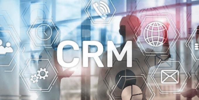 CRM客户管理软件应具备的特点